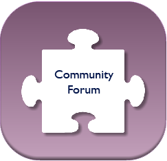 comm forum